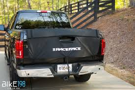 Review / Race Face Tailgate Pad / Size Large | Bike198 Rattlesnake Truck Tailgate Decal Xtreme Digital Graphix Power Pickup Truck Tailgate Lift Assist Droptailcom Wraps One Of The Coolest Features 2019 Gmc Sierra Is Its Pickup Beds Tailgates Used Takeoff Sacramento Hdware Gatorgear Hemi Insert 60 Recon White Lightning Led Light Bar 26416 Studebaker Vinyl Letters Ariesgate Fundable Crowdfunding For Small Businses Patriotic Cstution Flag Wrap Graphic Wiktionary