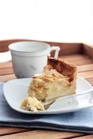 11 süße marzipankuchen für kaffeeklatsch bei kerzenschein