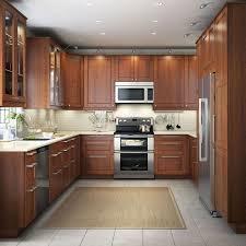 application cuisine ikea cuisine ikea metod les nouveautés en avant première côté maison
