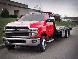 2019 CHEVROLET 5500, Lilburn GA - 5005145667 - CommercialTruckTrader.com New And Used Chevy Dealer In Savannah Ga Near Hinesville Fort 2019 Chevrolet Silverado 1500 For Sale By Buford At Hardy 2018 Special Editions Available Don Brown Rocky Ridge Lifted Trucks Gentilini Woodbine Nj 1988 S10 Gateway Classic Cars Of Atlanta 99 Youtube 2012 2500hd Ltz 4wd Crew Cab Truck Sale For In Ga Upcoming 20 Commerce Vehicles Lineup Cronic Griffin 2500 Hd Kendall The Idaho Center Auto Mall Vadosta Tillman Motors Llc Ctennial Edition 100 Years