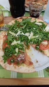 cuisine meridiana bar meridiana arezzo restaurant reviews phone number photos