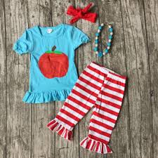 compare prices on baby boutique clothes online shopping buy low