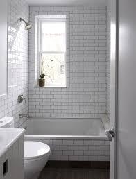 white and grey subway tile designs white subway tile