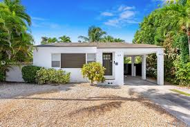 100 Houses For Sale Merrick 3670 SW 26th St Miami FL Signature Team