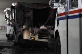 Logan Post Office Truck Catches Fire | KUTV Trucking Office Reviews Best Image Truck Kusaboshicom Kodiak Cstruction Delivery Setup Of Your Or Storage Container Averdi Sheriffs Office Asks For Help In Identifying Spicious Truck Adds Trucks To Patrols Ram Mounts Laptop Solution Photo Gallery This Pickup Gear Creates A Truly Mobile Have You Seen The Movers Florida Omof Mockup Post Max Supplies Delivery Target Store Footage 48557168