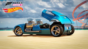 Forza Horizon 3 Hot Wheels Expansion Arrives May 9 - Xbox Wire Invest In Cars Investment Vehicles Make Money Buy Sell Classics 40 Stunning Cars Discovered Ultimate Cadian Barn Find Driving Barn Finds Hagertys Top Five Classic Car Hagerty Atl Junk Cars Cash Today For Junk Free Towing Call Now Jonathan Ward From Icon 4x4 Explains Patina British Gq Find Daytona Sells For 900 Owner Preserving Asis Hot Hawkeyes Full Of Tasures How To A Used Corvette Idaho Farmers Jawdropping 80car Collection Of Heading Massive Portugal What Became Them Part 1 1969 Dodge Charger Discovered In Alabama