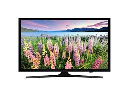 48 inch 1080p smart tv with wi fi samsung us