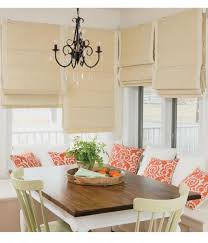 Country Curtains Post Road East Westport Ct by 46 Best Roman Shades Images On Pinterest Roman Shades Curtains