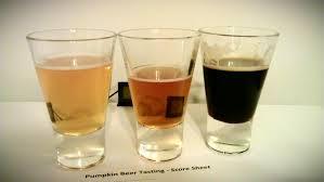 Elysian Pumpkin Ale Alcohol Content by Beer Destroyer They Fill U0027em I Kill U0027em Page 2