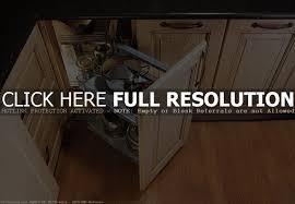 Corner Kitchen Cabinet Storage Ideas by Cabinet Corner Kitchen Cupboard Upper Corner Kitchen Cabinet