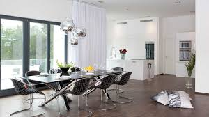 Modern Dining Room Sets by Cream Dining Room Set Provisionsdining Com