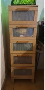 wohnzimmerschränke anbauwände in bamberg kaufen verkaufen