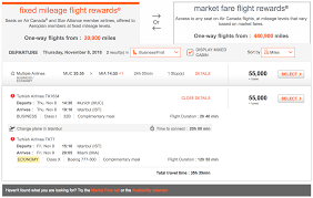 Air Canada Promo Code Florida Promod Code Promo Chicoutimi Amazon Poster Coupons Uk Magazine Freebies October 2018 Jojos Posters Coupon Code Frugal Mom Blog Mucinex 2019 Birdsafe Store Promo Arizona Cardinals Shop Chippewa Valley Airport Foodpanda Today Desidime Sherman Specialty Latest Allposters Coupons 100 Working Healthrources Net Mgaritaville Myrtle Lyrica Rebate Thomannde Codes Allposters Com Seasonal Whispers Mgm Com The World S Largest Poster And Print Store 25 Discount On Allposterscom Coupon Code