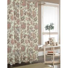 Army Camo Bathroom Set by J Queen Springfield Shower Curtain U2022 Shower Curtain