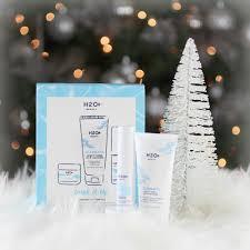 Kohls Christmas Tree Lights by Last Minute Beauty Gifts From Kohl U0027s U2014 Beautiful Makeup Search