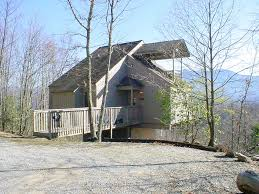 5 Bedroom Cabins In Gatlinburg by Endless Love A 2 Bedroom Cabin In Gatlinburg Tennessee