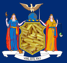 Revised New York State Flag Revealed – The Tommunist Cellino Barnes Home Ideas Ub Law Receives 1 Million Gift From University Davidlynchgettyimages453365699jpg Food Pparers At Danny Meyer Eatery Fired After They Got Pregnant Blog Buffalo Intellectual Property Journal Wny Native Graduate To Be Honored Prestigious Cvocation Watch Attorney Ad From Saturday Night Live Nbccom Lawsuit Filed Dissolve And Youtube Law Firm Split Continues Worsen Fingerlakes1com Student Commits Suicide School In Planned Event Cops New