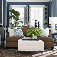 Brown Couch Living Room Design by Best 25 Brown Couch Decor Ideas On Pinterest Brown Livingroom