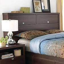 Sears Headboards Cal King by King Size Storage Headboard U2013 Robys Co