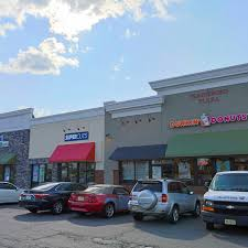 Wayne Tile Co Spring Street Ramsey Nj by Retail Real Estate For Lease Metro Ny
