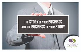 The Story Of Your Business And The Business Of Your Story Barnes Thornburg Llp Our Los Angeles Office Youtube Home Internet And Technology Law Group Celebratediversity2017 Hashtag On Twitter Atlanta Employment Agreement Ciderations Asa Monitor Publications South Bend Creative Roots We Have A Full Schedule Of Design Collaborative Archinect Currents Thornburgs Legal Blog