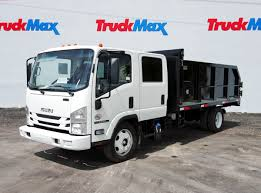 What's The Right Landscape Truck For Your Landscape Business? Truckmax Miami Inc Jerrdan 50 Ton 530 Serie Youtube For The First Time At Marlins Park Monster Jam Discount Code New Trucks Maxd Truck Freestyle From Tacoma Wa 2013 2005 Intertional 9400i Fl 119556807 Night Wolves Mad Max Wows Lugansk Residents Sputnik 2011 Hino 338 5001716614 Cmialucktradercom 2018 Ford F450 1207983 Used Chevrolet Silverado For Sale In Autonation Freightliner Dump Trucks For Sale In Truckmax Twitter Ceskytrucker 2008 Lvo Vnl 780 D13 Autoshift 10 Speed Thermo Sales