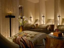 Relaxing Spa Room Ideas 470 Best A Images On Pinterest