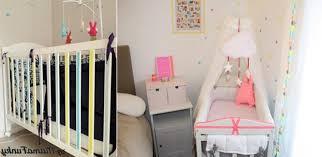 personnaliser sa chambre décoration customiser mur chambre bebe 98 29000121 dans