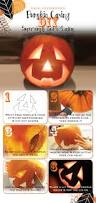 Easy Frankenstein Pumpkin Carving by The 25 Best Pumpkin Carving Templates Free Ideas On Pinterest