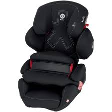 siege kiddy siège auto guardian pro 2 de kiddy au meilleur prix sur allobébé