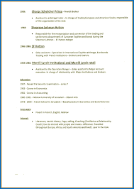 Computer Skills For Resume Examples | Floating-city.org Good Skills And Attributes For Resume Platformeco Examples Good Resume Profile Template Builder Experience Skills 100 To Put On A Genius 99 Key Best List Of All Types Jobs Additional Add Sazakmouldingsco Of Salumguilherme Job New Computer For Floatingcityorg 30 Sample Need A Time Management 20 Fresh And Abilities Strengths Film Crew Example Livecareer