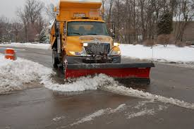 How To Shovel Icy Snow, | Best Truck Resource Bruder Mack Granite Dump Truck With Snow Plow Blade Toy Store Sun Snow Plow Trucks Page 2 Dodge Diesel Resource Forums Ice Gerald R Ford Airport Odot Are Ready For What Comes Next Video Newport News Daily Press Tennessee Dot Mack Gu713 Trucks Modern Filemack Plowjpg Wikimedia Commons Youtube Sofia Bulgaria January 3 2017 Truck On A Ski Slope 2009 Used F350 4x4 With Salt Spreader F Montgomery Il Official Website Removal Penn Turnpike Tandem And