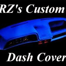 Custom Dashboard Covers ! - Yelp Dash Covers Rear Deck Caridcom Designs Southwestsierra Custom Fit Seat Automotive Amazoncom Interior Accsories Licensed Collegiate By Coverking Sparkys Answers 2004 Chevrolet Silverado Cover Removal Dashboard Car Floor Mats Dashmat For Cars Polycarpet Velour Molded Dash Cover That Fits Perfectly On Cars Dashboard Covers Yelp 2003 Dodge Ram Replaced Youtube Mat Custom Carpet Auto Carbytes