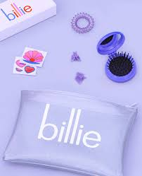 Billie | FAQ Billies Razor Subscription Service Is Paying Women Back For The The Best Ive Ever Used Sister Studio Happy Skin With Billie Jenay Ross Review Billie Razors Untouchable B Kinder Workbook Review Womens Shave Club Faq Did You Guys Get Your New Merch Beeilish Counting My Pennies New Brand Offers An Alternative To Dollar Shave Club