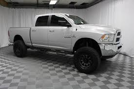 100 Trucks For Sale Wichita Ks Used 2016 Ram 2500 At Subaru Of VIN