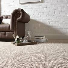 living room carpet inseltage info