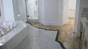 Types Of Natural Stone Flooring by Specifying Movement Joints And Sealants For Tile And Stone