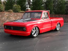 Street Trucks Magazine | 1967 Chevrolet Shortbed Show Truck | Chevy ... 6772 Chevy Truck Longbed 1970 Beautiful Custom 67 New Cars And I Wann See Some Two Door Short Bed Dullies The 1947 Present 1967 C10 22 Inch Rims Truckin Magazine 1972 Chevy Trucks Youtube To Mark A Century Of Building Names Its Most Truck Named Doc Dream Pinterest Classic 6768 C10 Roll Back Db D Rebuilt To Celebrate 100 Years Making Trucks Chevrolet Web Museum