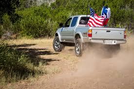 100 Truck Flag Mount Universal Bed Holder Rago Fabrication