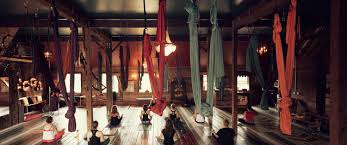 Yoga In Chester NY, Chester NY Henna, Goshen NY Yoga Center, Yoga ... Yoga Class Schedule Studios In Bali Stone Barn Meditation Camp Competion Winners Pose Printables For The Big Red Barnpreview Page Small Little Events Chester Ny Henna Parties Monroe Studio Open Sky Only From The Heart Can You Touch Location Photos Dragonfly Retreat Teachers Wellness Emily Alfano Marga 6 Charley Patton Daily Dose Come Breathe With Us About Keep Beautiful