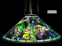 Home Depot Tiffany Lamp by Home Depot Tiffany Lamp Night Table Lamp Shades Thai Vintage