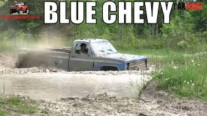 M.A.D. TAZ Chevy Mud Truck At Curt's Mud Bog Spring 2018 - YouTube County Diesel And Driveline Llc N6598 Road D Arkansaw Wi The Land August 24 2018 Southern Edition By The Land Issuu 2019 Ford Ranger Xlt Supercab Walkaround Youtube Curt Manufacturing Triflex Trailer Brake Controller Rv Magazine Curt Catalog With App Guide Pages 1 50 Text Version New Products Sema 2017 1992 Peterbilt 378 For Sale In Owatonna Minnesota Truckpapercom Curts Service Inc Detroit Alist Truck Postingan Facebook Catalog Chappie Driver Herc Rentals Linkedin Tested Proven Safe Mfg