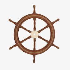 nautical interior decorating style ideas
