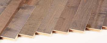 breathe easier about your flooring formaldehyde consumer reports