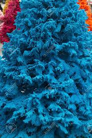 Christmas Tree Flocking Kit by Christmas Tree Flocking Machine Christmas Lights Decoration