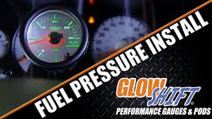 How To Install A Fuel Pressure Gauge - YouTube Products Custom Populated Panels New Vintage Usa Inc Isuzu Dmax Pro Stock Diesel Race Truck Team Thailand Photo Voltmeter Gauge Pegged On 2004 Silverado Instrument Cluster Chevy How To Test Fuel Pssure On A Dodge Ram With Common Workshop Nissan Frontier Runner Powered By Cummins Power Edge 830 Insight Cts Monitor Source Steering Column Pod Ford Enthusiasts Forums Lifted Navara 25 Diesel Auxiliary Gauges Custom Glowshifts 32009 24 Valve Gauge Set Maxtow Performance Gauges Pillar Pods Why Egt Is Important Banks 0900 Deg Ext Temp Boost 030 Psi W Dash Pod For D