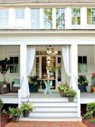 Full Image For Flower Pot Ideas Front Porch Stunning Decor With ... Painted Flower Pots For The Home Pinterest Paint Flowers Beautiful House With Nice Outdoor Decor Of Haing Creative Flower Patio Ideas Tall Planter Pots Diy Pot Arrangement 65 Fascating On Flowers A Contemporary Plant Modern 29 Pretty Front Door That Will Add Personality To Your Garden Design Interior Kitchen And Planters Pictures Decorative Theamphlettscom Brokohan Page Landscape Plans Yard Office Sleek
