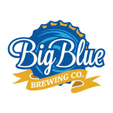 Jack O Traveler Pumpkin Shandy Abv by Brews Big Blue Brewing Cape Coral