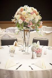 Decorations for Outdoor Wedding Fresh Living Room Vases Wedding