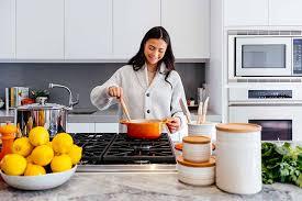 preisfindung gebrauchte küche zeitwert der küchenkotten